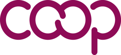 International Co operative Alliance Logo