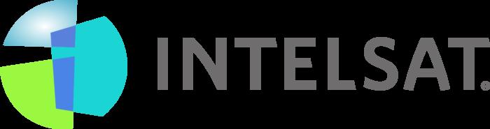 International Telecommunications Satellite Organization Logo
