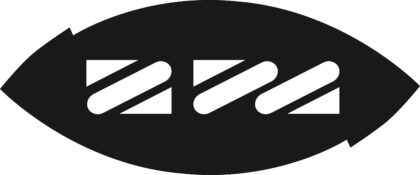 Izhevsk Machinebuilding Plant Logo