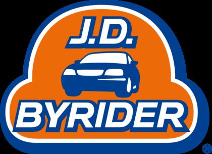 James F. DeVoe Sr. Logo