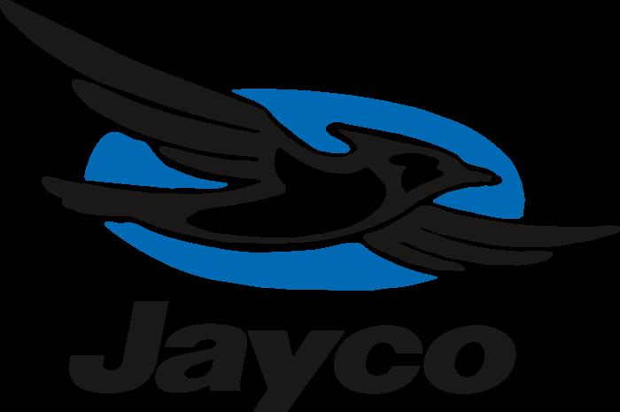 Jayco Logo