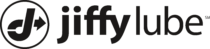 Jiffy Lube International Logo
