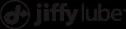 Jiffy Lube International Logo