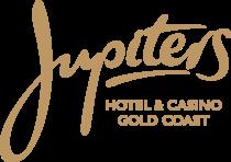 Jupiter Hotel Logo