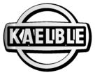Kälble Logo