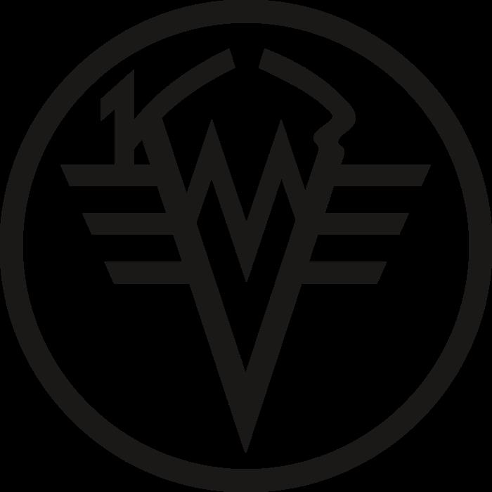 KMZ Logo