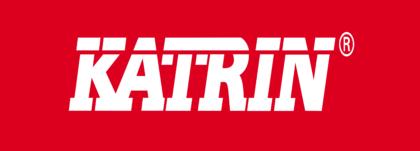 Katrin Logo
