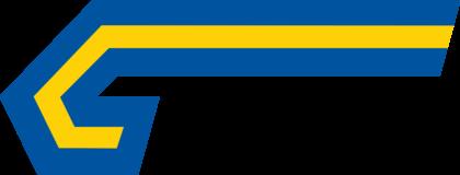 Keretapi Tanah Melayu Logo