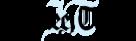 Khaleej Times Logo