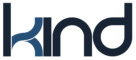 Kind Intelligence Logo