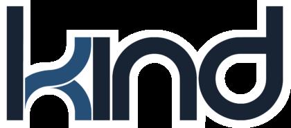 Kind Intelligence Logo