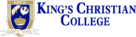 King's Christian College Logo