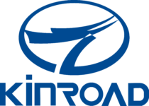 Kinroad Logo