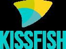 Kissfish Logo