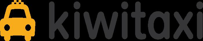Kiwitaxi Logo
