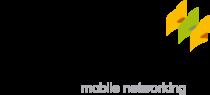 Konferenza Logo