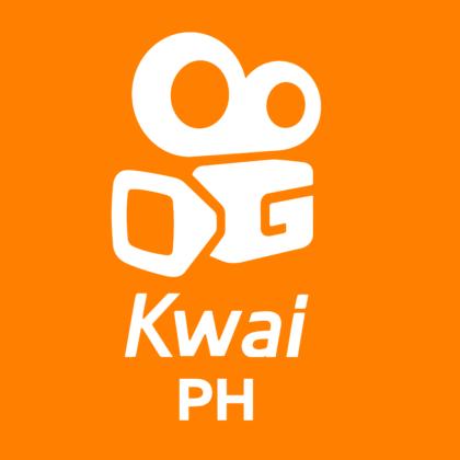 Kwai Logo