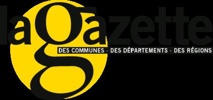 La Gazette Logo