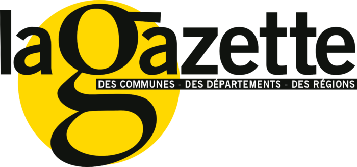 La Gazette Logo