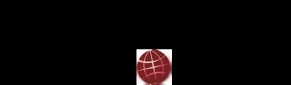 La Gazzetta dello Sport Logo
