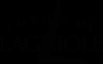 Laguiole de Forge Logo