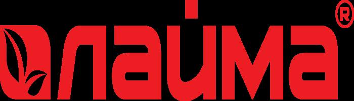 Laima Logo