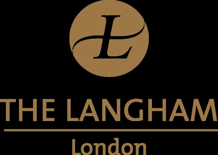 Langham Hospitality Group Logo London