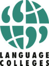 Language Colleges Logo