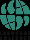 Language Colleges Logo