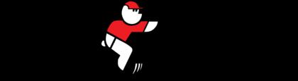 Lapin Kumi Oy Logo