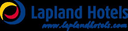 Lapland Hotels Logo