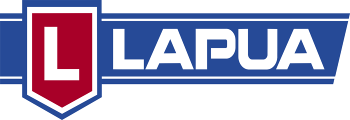 Lapua Logo