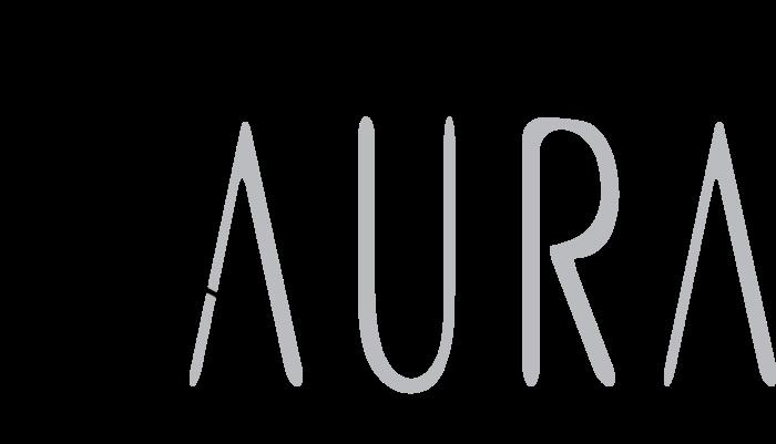 Laura Cosmetics Logo