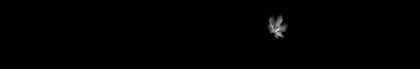 Le National Post Logo