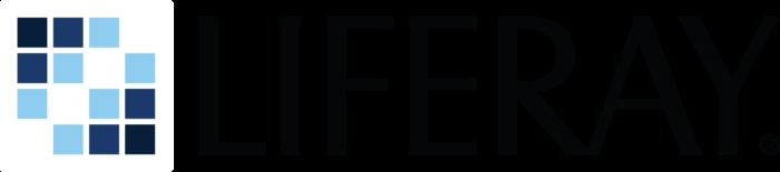 Liferay Portal Logo