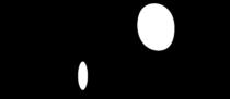 LinQ Telecom Logo