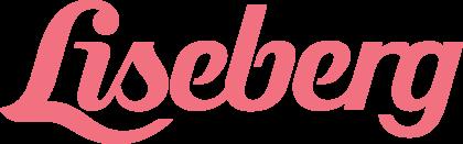 Liseberg Logo