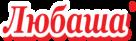 Lubasha Logo