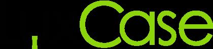 LuxCase Logo