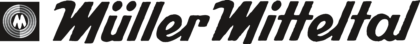 Müller Mitteltal Logo