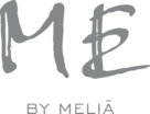 ME by Meliá Logo
