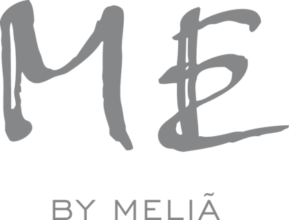 ME by Meliá Logo