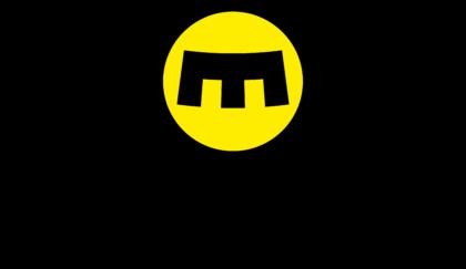 Magura GmbH Logo