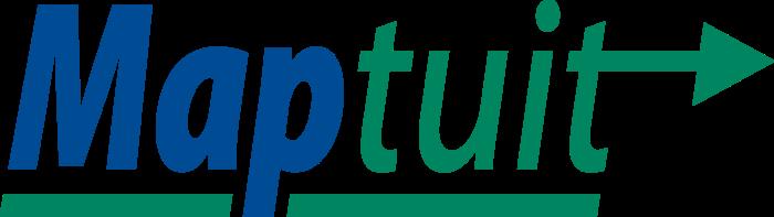 Maptuit Logo