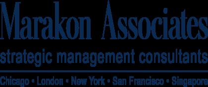 Marakon Associates Logo