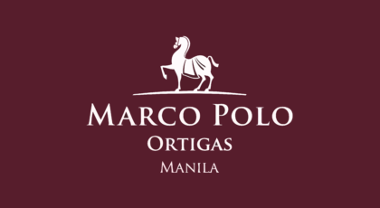 Marco Polo Hotel Group Logo