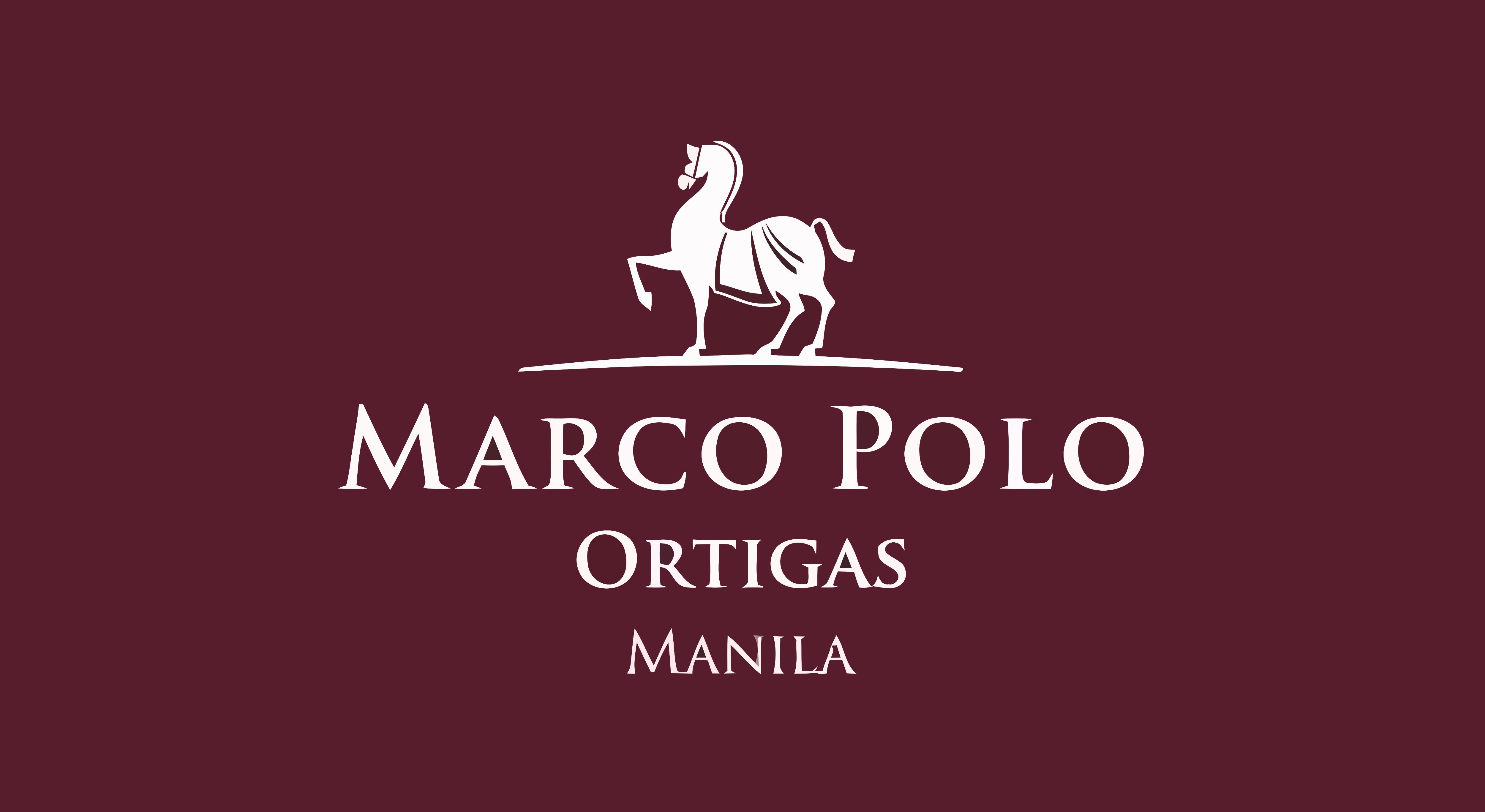 Marco Polo Symbol