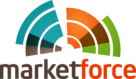 MarketForce Logo