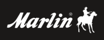Marlin Firearms Logo
