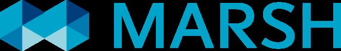 Marsh Logo